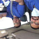دكتور قيس الطراد الطب العام في عمان