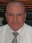 دكتور مركز الرازي للاشعة د . جوزيف حمام أشعة في عمان