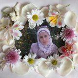 دكتور rema alsakhen سمنة وتغذية في عمان