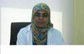 دكتورة سها  البيتاوي نسائية وتوليد في عمان