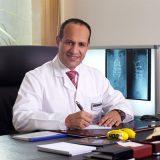 دكتور فراس  الحسبان عظام في عمان