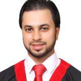 دكتور أحمد الزعبي علاج طبيعي واصابات ملاعب في عمان