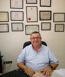 دكتور نبيل حماتي جراحة اطفال في عمان