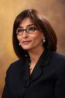 دكتورة مها هلسا نسائية وتوليد في عمان