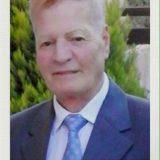 دكتور Ali Al-Ibrahim الطب العام في عمان