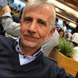 دكتور علي الهنيدي عيون في شميساني عمان