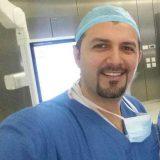دكتور بدر عبيدات جراحة دماغ واعصاب في شميساني عمان