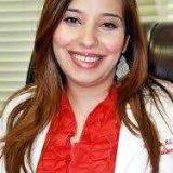 دكتورة فداء الغرابلي اطفال وحديثي الولادة في الدوار الخامس عمان