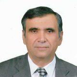 دكتور حسن القواسمي اضطراب السمع والتوازن في شميساني عمان