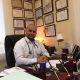 دكتور هاشم الفاخوري اطفال وحديثي الولادة في الجبيهة وابو نصير عمان
