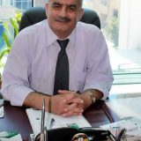دكتور هاشم فاخوري اضطراب السمع والتوازن في جبل عمان الدوار الأول للثالث عمان