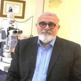 دكتور محمد ابو سمك جراحة شبكية وجسم زجاجي في جبل عمان الدوار الأول للثالث عمان
