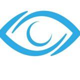 دكتور محمد زريق عيون في الدوار الخامس عمان