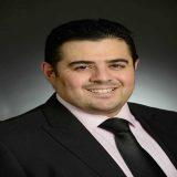 دكتور مصعب المومني اطفال وحديثي الولادة في شميساني عمان