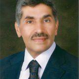 دكتور مصطفى العبادي اضطراب السمع والتوازن في شارع الخالدي عمان