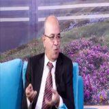 دكتور مصطفى الجمال اوعية دموية بالغين في شارع الخالدي عمان