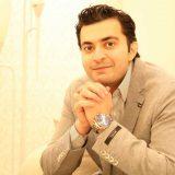 دكتور طارق الحجاوي اطفال وحديثي الولادة في خلدا عمان