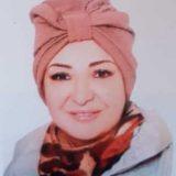 دكتورة وفاء الشرعان امراض تناسلية في شارع الخالدي عمان
