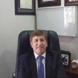دكتور زياد نصير اطفال وحديثي الولادة في شارع الخالدي عمان