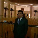 دكتور حسين الدبوبي جراحة قلب وصدر في عمان
