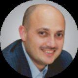 دكتور صلاح عباسي امراض دم في عمان