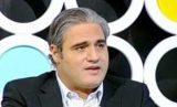 دكتور فراس عبدالله زريقات كبد في عمان