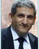 دكتور مروان العكشة امراض دم في عمان